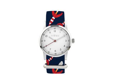 Bijoux - Bracelet de montre Space M - MILLOW PARIS