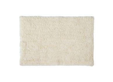Autres linges de bain - Tapis de bain ivoire 50x80 cm BA71020 - ANDREA HOUSE
