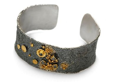 Jewelry - Bracalets - EVA STONE
