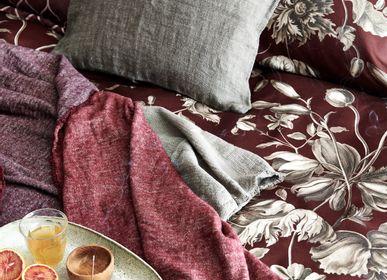 Bed linens - Bed linen Fashion - Bloom art - VANDYCK