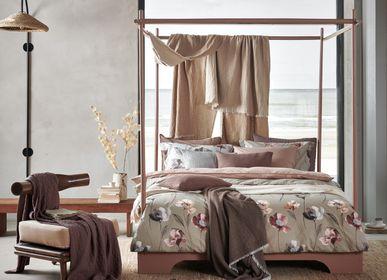 Bed linens - Bed linen Fashion - Boho Midnight - VANDYCK