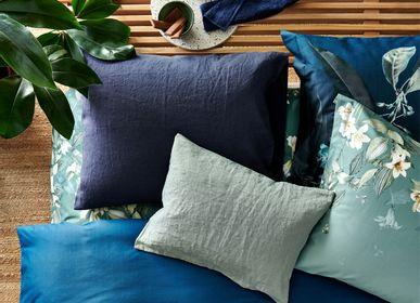 Bed linens - Bed linen Fashion - Breeze - VANDYCK
