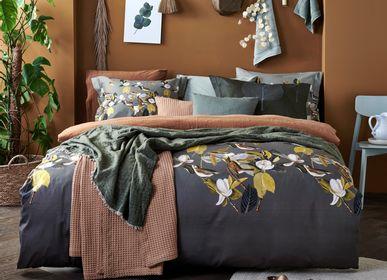 Bed linens - Bed linen Fashion - Brooke - VANDYCK