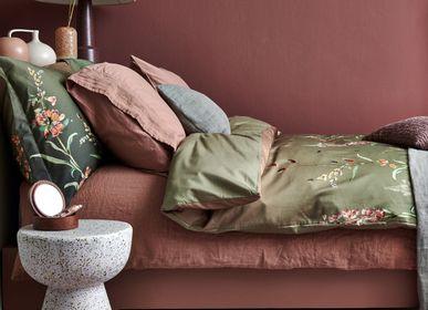 Bed linens - Bed linen Fashion - Charming Hazel - VANDYCK