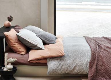 Bed linens - Bed linen premium - Home 92 - VANDYCK