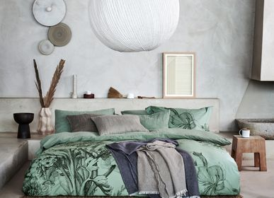 Bed linens - Bed linen Fashion - Night Bloom - VANDYCK