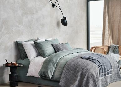 Bed linens - Bed linen Pure - Pure 58, Pure 59 and Purity 79 - VANDYCK