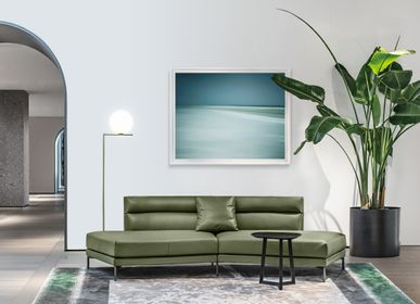 Office seating - AMOR (NEW) SOFA - CAMERICH