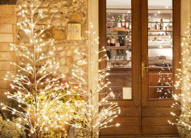 Other Christmas decorations - LED trees - FIORIRA UN GIARDINO SRL