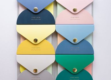 Stationery - YAMAMA - STATIONERY THAT HAS NEVER BEEN SEEN BEFORE - MUY