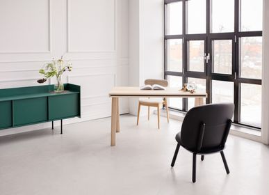 Office furniture and storage - Office MATTE - LITHUANIAN DESIGN CLUSTER