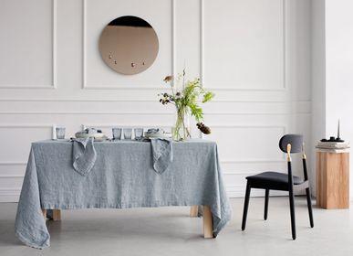 Table linen - Restaurant furniture set MEADOW - LITHUANIAN DESIGN CLUSTER