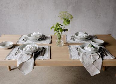 Dining Tables - Restaurant furniture set SAGE - LITHUANIAN DESIGN CLUSTER