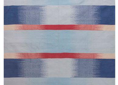 Autres tapis - Thai Ikat Rug - AZMAS RUGS
