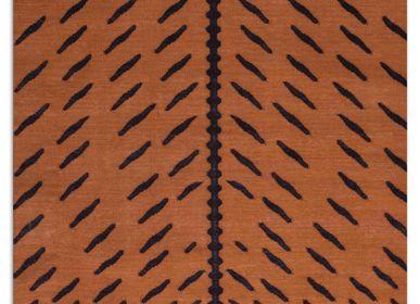 Autres tapis - Tapis Tiger - AZMAS RUGS