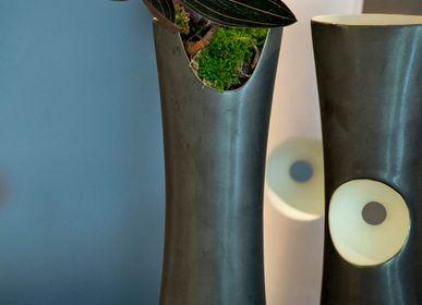 Vases - Ceramic Vase - 3,CO