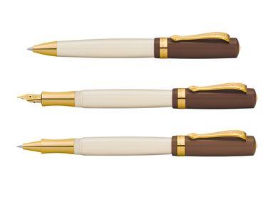 Pens and pencils - Kaweco STUDENT pens  - KAWECO