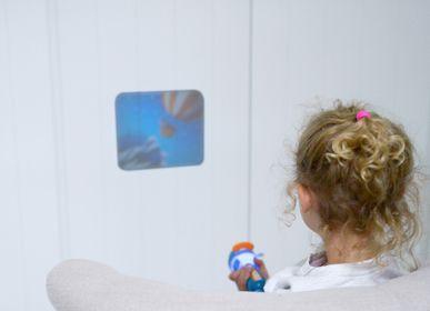 Loisirs créatifspour enfant - Projecteur à histoire - KIDYWOLF
