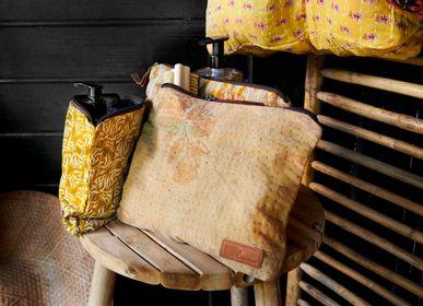 Pochettes - Sacs cosmétiques (petit, moyen, grand) - QUOTE COPENHAGEN