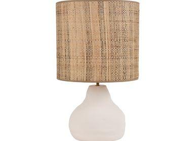 Lampes de table - PORTINATX lampe D35 - MARKET SET