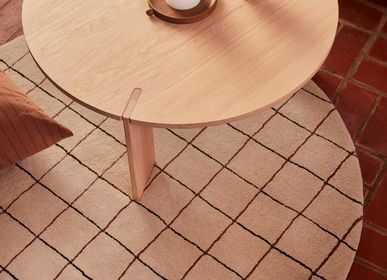Coffee tables - OY Coffee Table - OYOY LIVING DESIGN