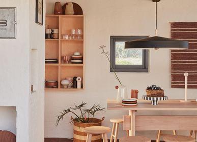 Dining Tables - Kotai Table - OYOY LIVING DESIGN