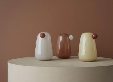 Vases - Inka Vase - Small - OYOY LIVING DESIGN