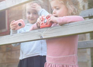 Jouets enfants - Appareil Photo  - KIDYWOLF