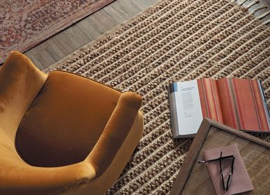 Other caperts - Rugs - BLANC D'IVOIRE