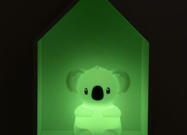 Accessoires enfants - Veilleuse LED  - KIDYWOLF