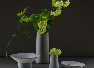 Vases - 22STUDIO_Superellipse Vase - FRESH TAIWAN