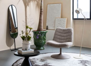 Chaises longues - Bubba chaise longue - ZUIVER