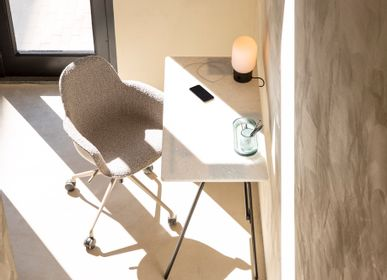 Chaises - Albert Kuip office chair - ZUIVER