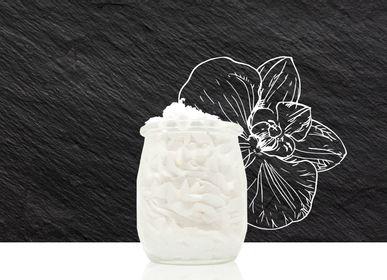 Soaps - Comme un savon Orchidée Noire - ÉLIMÉA