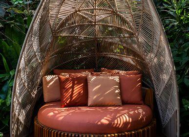 Canapés de jardin - SET OCA - MODALLE