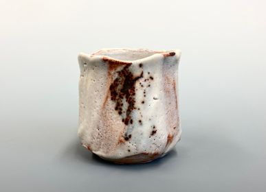 Mugs - Shino Cup - YOULA SELECTION