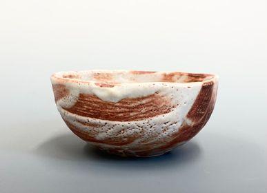 Bowls - Shino Bowl - YOULA SELECTION