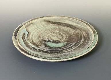 Everyday plates -  Round plate - YOULA SELECTION