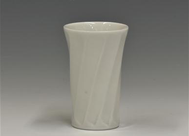 Mugs - Mini Cup - YOULA SELECTION