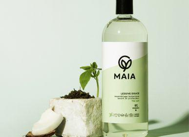 Linens - Lessive Douce by MAIA - MAIA
