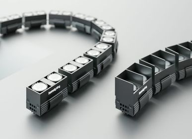 LED modules - formalighting's products - FORMALIGHTING