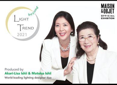 LED modules - Light Trend 2021 - Beyond - LIGHT TREND 2021