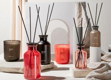 Diffuseurs de parfums - ipuro CLASSIC - IPURO