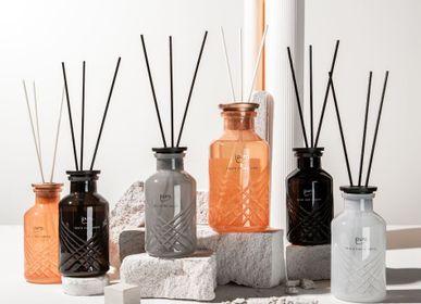 Diffuseurs de parfums - ipuro EXCLUSIVE - IPURO