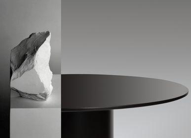 Dining Tables - GYROS  - IDAS