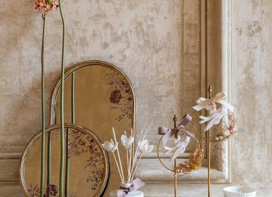 Home fragrances - Palazzo Bello Collection - MATHILDE M.