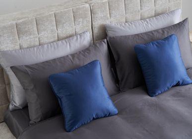 Bed linens - Bread & Butter - Bed linens - MASTRO RAPHAEL