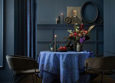 Linge de table textile - Forêt enchantée - LE JACQUARD FRANCAIS