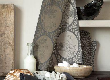 Dish towels - Josephine - LE JACQUARD FRANCAIS