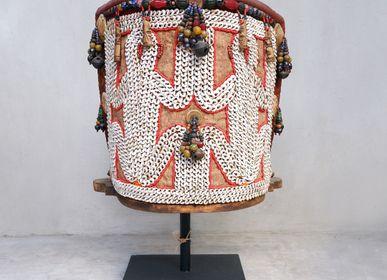 Objets de décoration - Porte-bébé Bornéo - NYAMAN GALLERY BALI